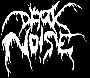 Dark Noise - Logo