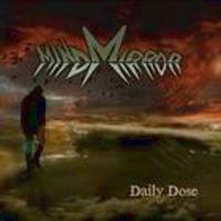 MindMirror - Daily Dose