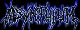 Absynthium - Logo