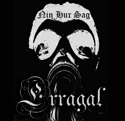 Erragal - Nin Hur Sag
