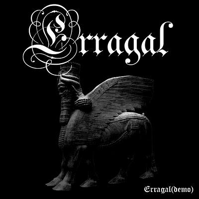 Erragal - Erragal