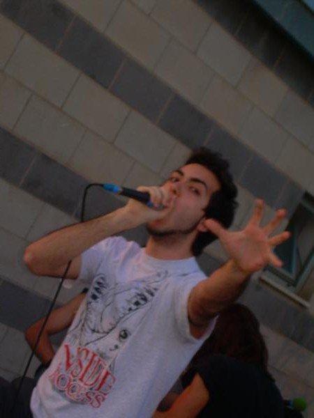 Edoardo Aversa
