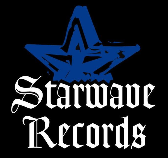 Starwave Records