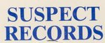 Suspect Records