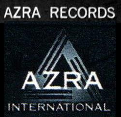 Azra Records
