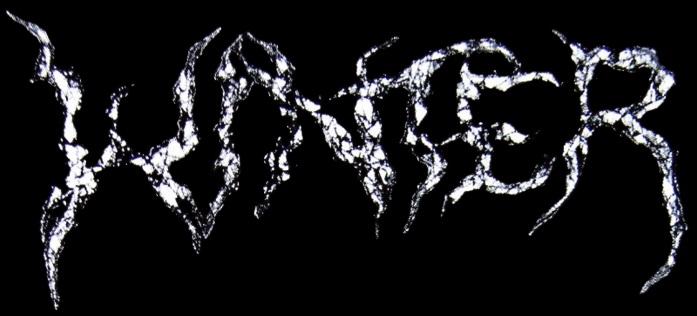 Winter - Logo
