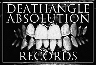 Deathangle Absolution Records