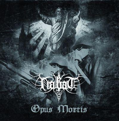 Nabat - Opus Mortis