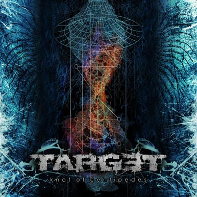 Target - Knot of Centipedes