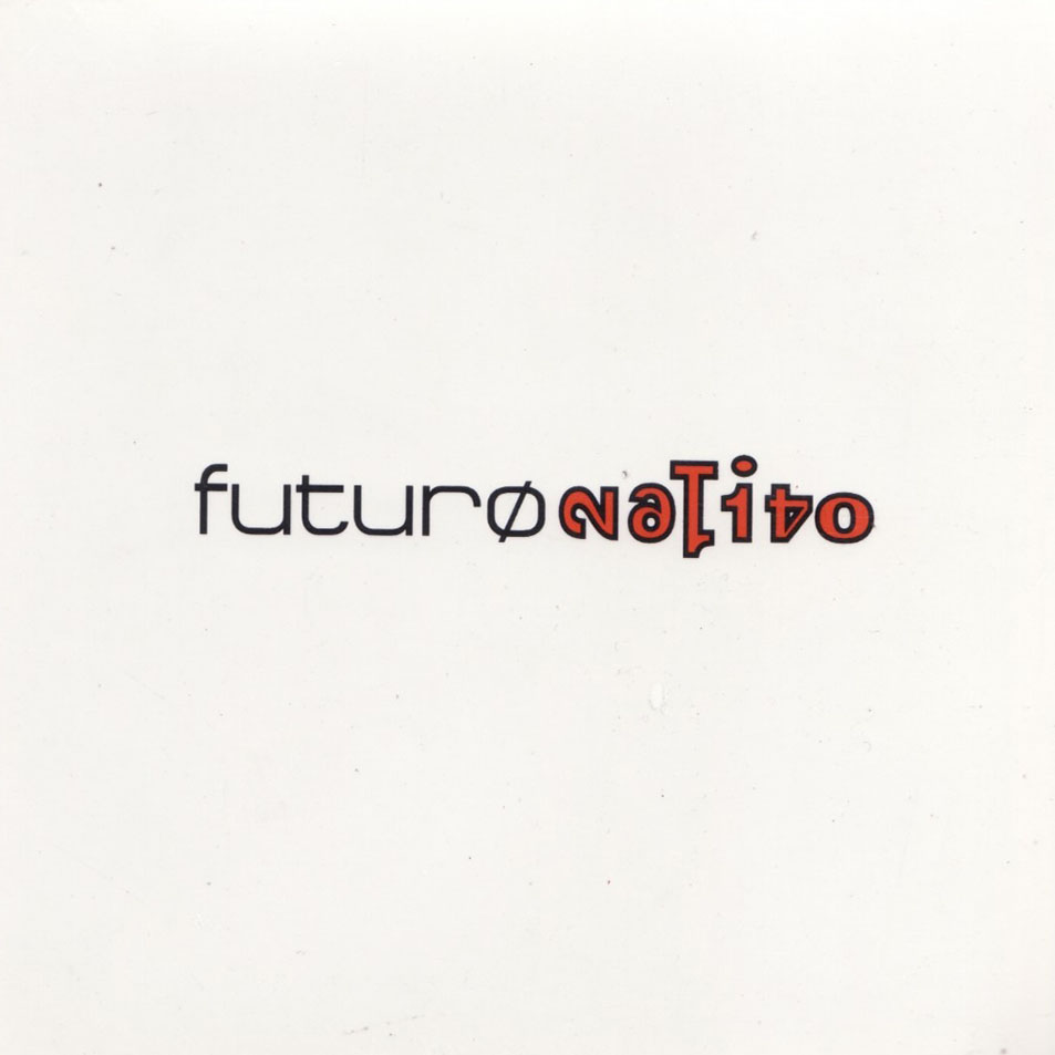 Nativo - Futuro