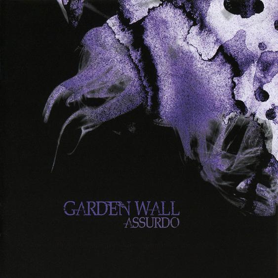 Garden Wall - Assurdo