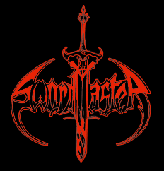 Swordmaster - Logo