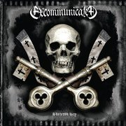 Excommunicated - Skeleton Key