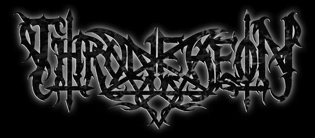 Throneaeon - Logo