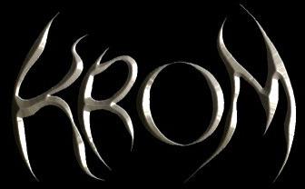 Krom - Logo