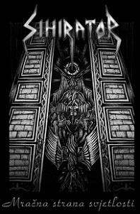 Sihirator - Mračna strana svjetlosti