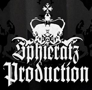 Sphieratz Productions