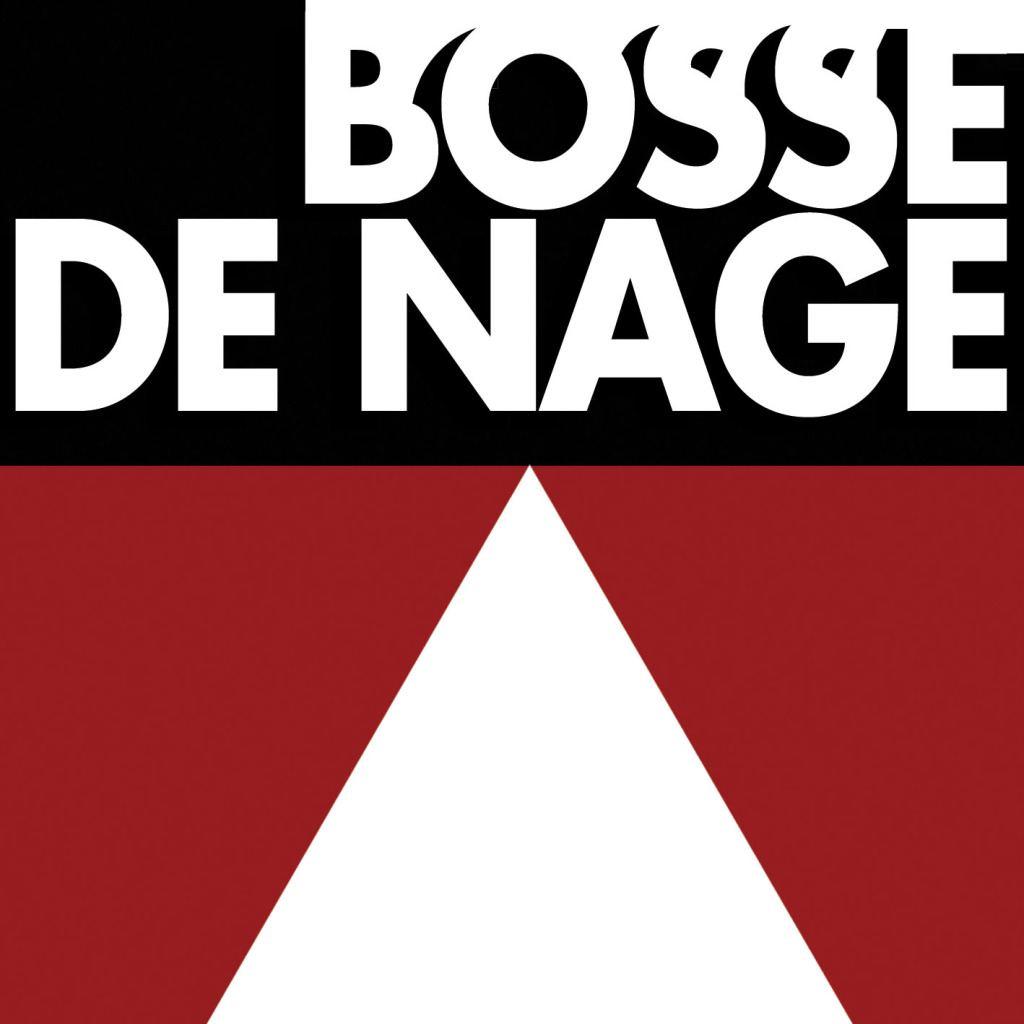 Bosse-de-Nage - II