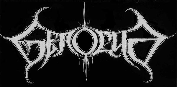 Genocya - Logo