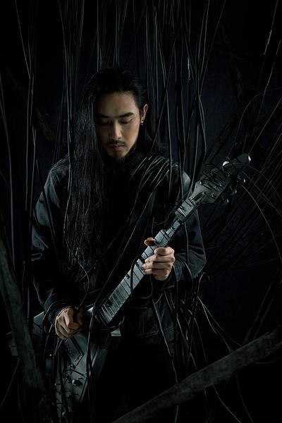Liu Jingwei