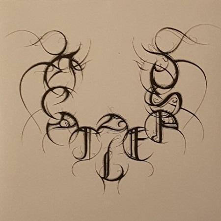Acatalepsy - Acatalepsy
