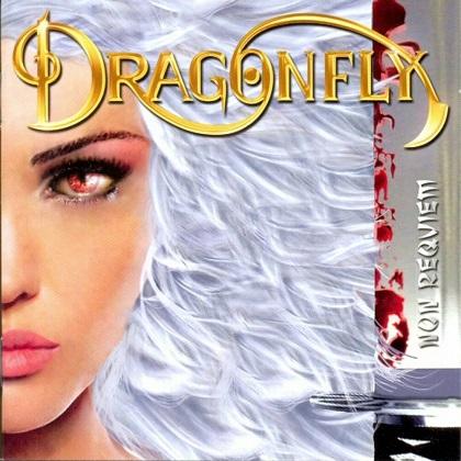 Dragonfly - Non Requiem