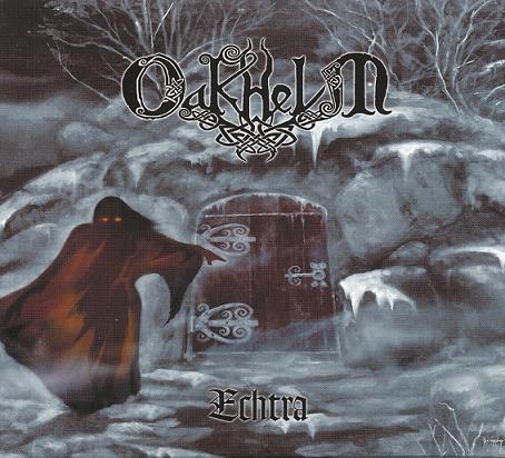 Oakhelm - Echtra