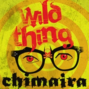 Chimaira - Wild Thing