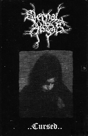 Eternal Abyss - Cursed
