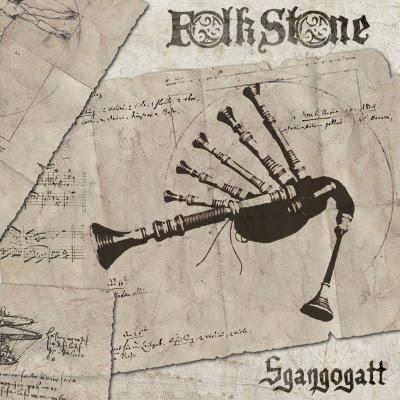 Folkstone - Sgangogatt