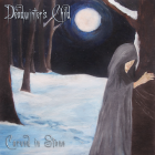 Deadwinter's Child - Carved in Stone