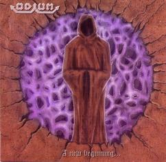 Odium - A New Beginning