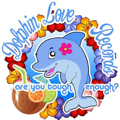 Dolphin Love Records