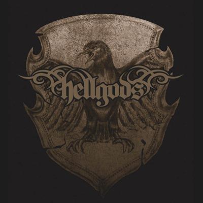 Hellgods - Awakening of the Mighty Infernal Gods
