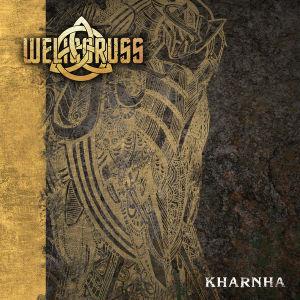 WelicoRuss - Карна