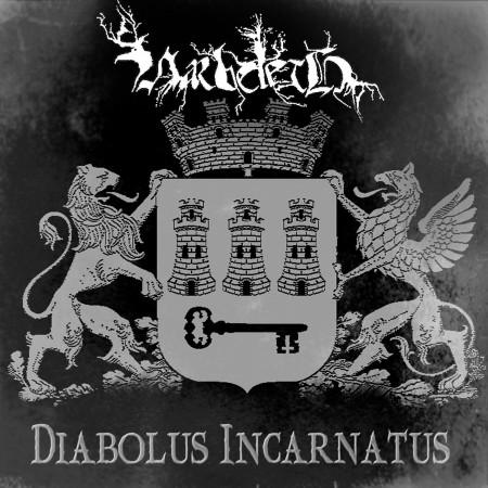 Narbeleth - Diabolus Incarnatus