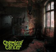 ChemicalCancer - Chemical Cancer