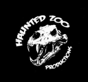 Haunted Zoo Productions