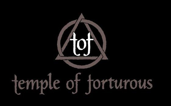To the temple of all things torturous