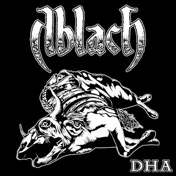 Ablach - DHA