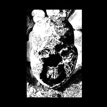 Grudges - Demo 2010