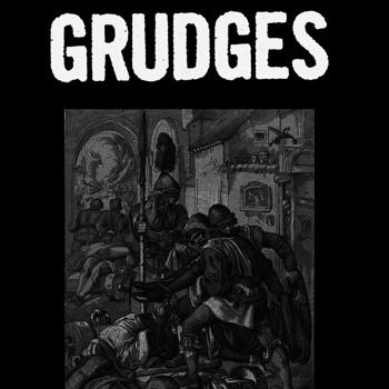 Grudges - DEMOlition 2011