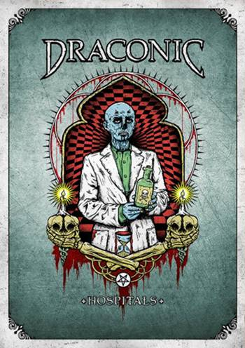 Draconic - Hospitals