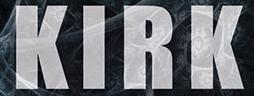 Kirk - Logo
