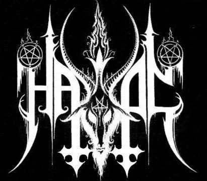 Havoc - Logo