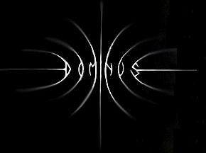 Dominus - Logo
