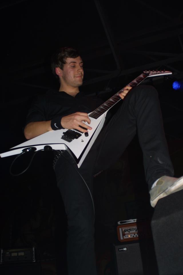 Steven Dreißig