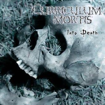 Curriculum Mortis - Into Death
