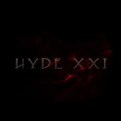 Hyde XXI - Hyde XXI
