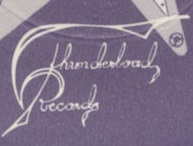 Thunderload Records